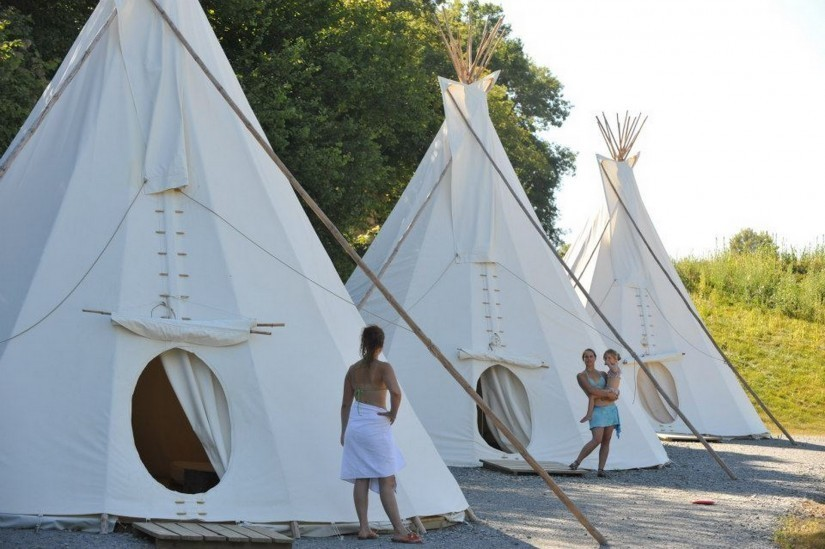 Picture of the place